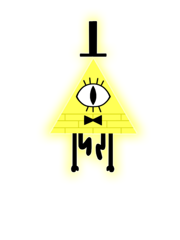 File:Bill cipher.png