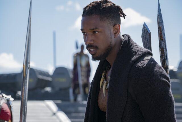 File:Black Panther photography 14.jpg