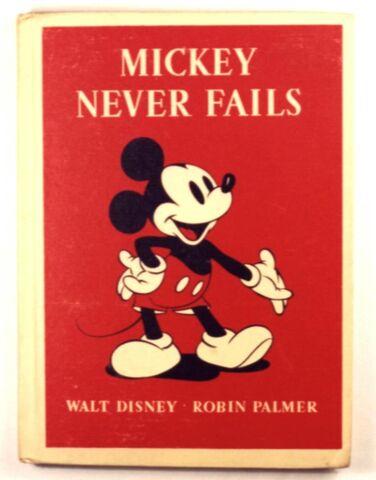File:Blog Heath Mickey never fails.JPG
