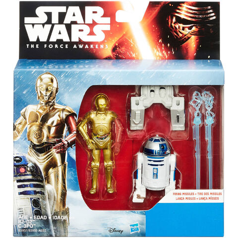 File:C-3Po and R2-D2 TFA figures.jpeg