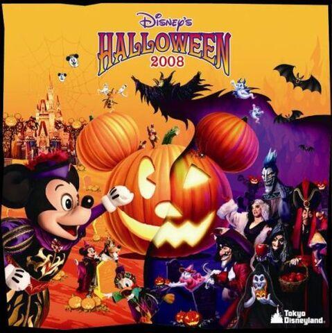 File:Disney's Halloween 2008.jpg