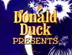 File:Donald Duck Presents.jpg