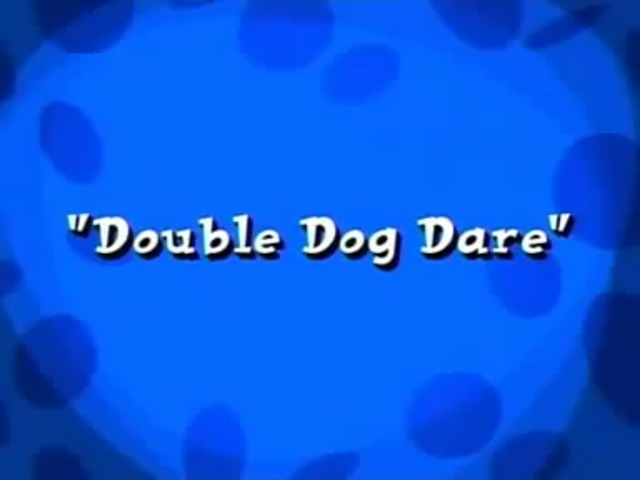 File:Double Dog Dare.png