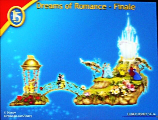 File:Dreams of Romance 2.jpg