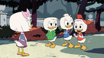 DuckTales-2017-28