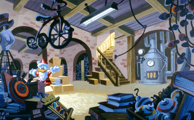 File:DuckTales Concept 6.jpeg
