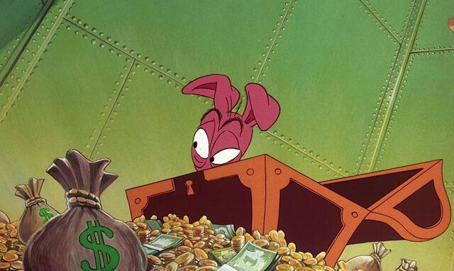 File:Ducktales-disneyscreencaps.com-7864.jpg