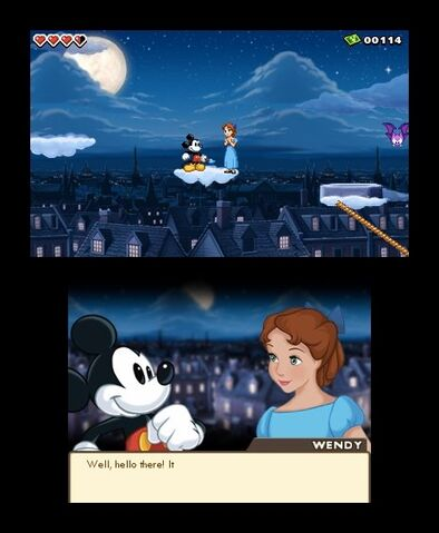 File:Epic-Mickey-Power-of-Illusion-4.jpg
