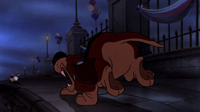 File:Great-mouse-detective-disneyscreencaps.com-7135.jpg