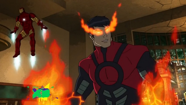 File:Inferno 5.png