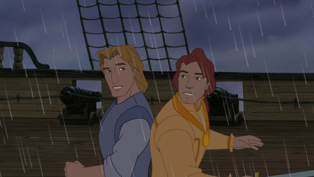 File:John Smith with John Rolfe.png