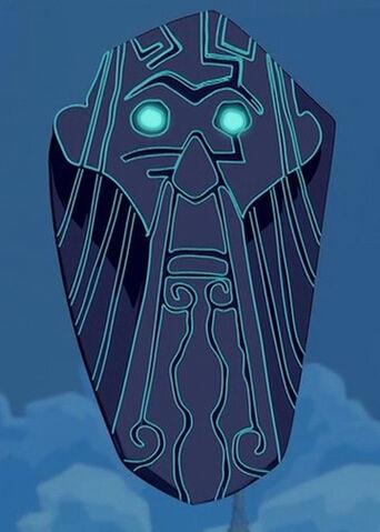 File:King of Atlantis 07.jpg