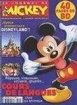Le journal de mickey 2861