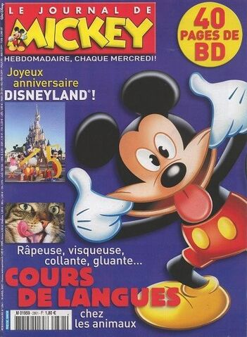 File:Le journal de mickey 2861.jpg
