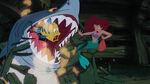 Little-mermaid-1080p-disneyscreencaps.com-851