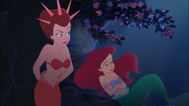 File:Little-mermaid3-disneyscreencaps.com-2322.jpg