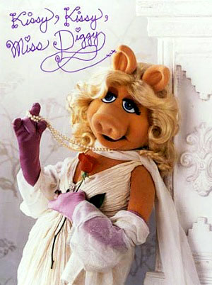 File:Miss-piggy.jpg