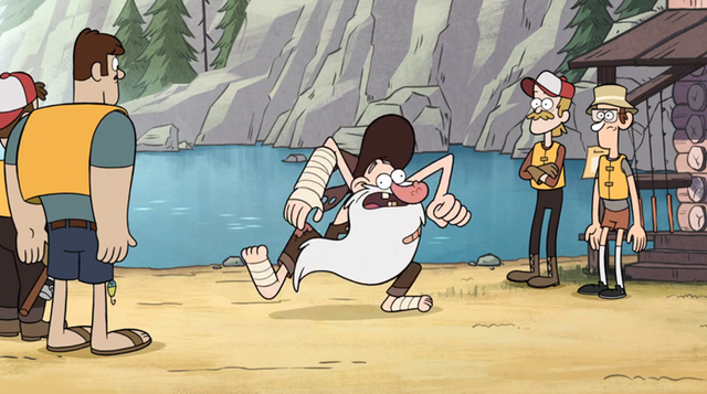 File:Old Man McGucket.png