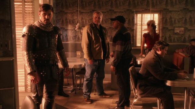 File:Once Upon a Time - 5x21 - Last Rites - Arthur in Underworld.jpg