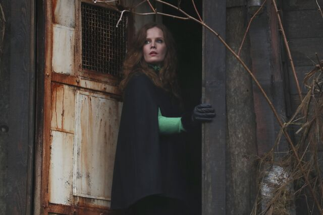 File:Once Upon a Time - 6x18 - Where Bluebirds Fly - Photography - Zelena.jpg