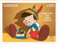 File:PinocchioandJiminyCricket-stamp.jpg