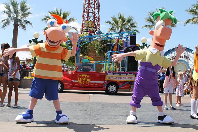 File:PnF at Disney California Adventure.jpg