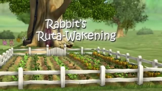 File:Rabbit's Ruta-wakening.png