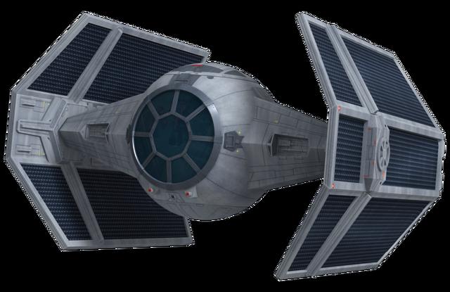 File:Rebels TIE Advance X1.png