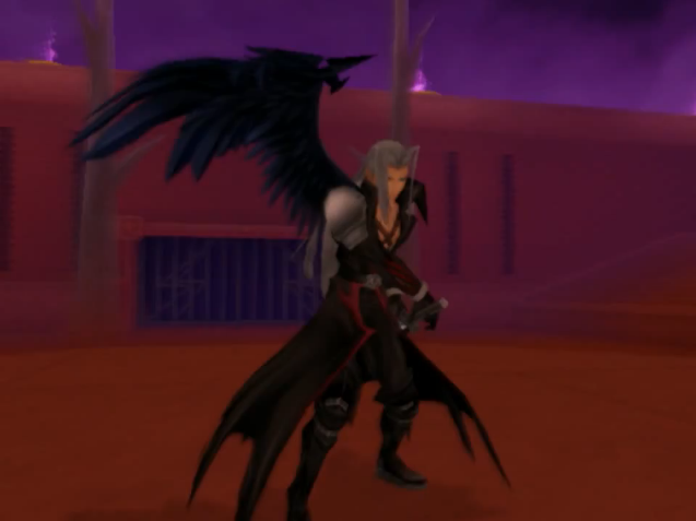 File:Sephiroth 01 KH.png