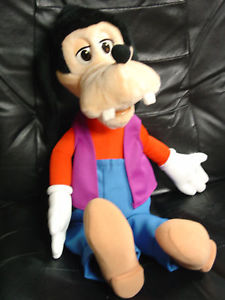 File:Talking goofy doll.JPG