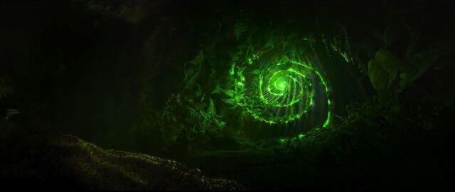File:Te Fiti's spiral .jpg