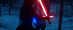 The-Force-Awakens-81