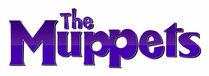 The muppets disney logo 2