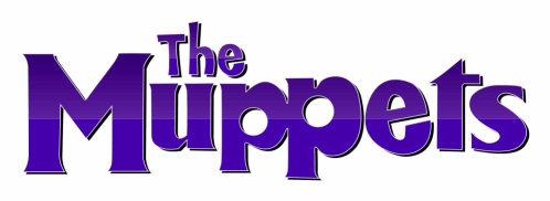 File:The muppets disney logo 2.jpg