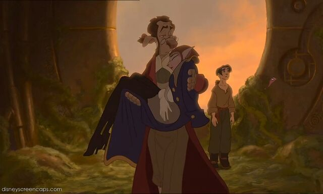 File:Treasureplanet-disneyscreencaps com-6506.jpg