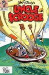 UncleScrooge 245