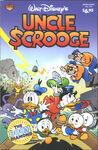 UncleScrooge 349