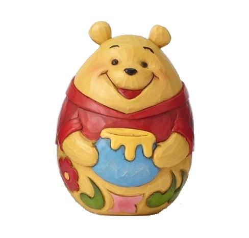 File:Winnie the Pooh Character Egg Figurine.jpg