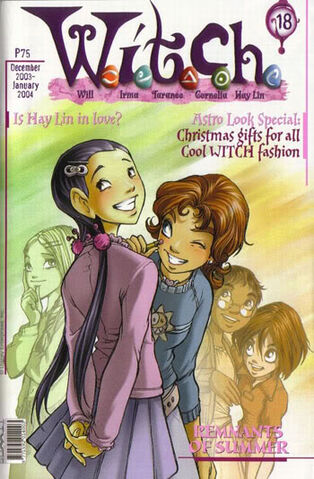 File:Witch cover 18.jpg