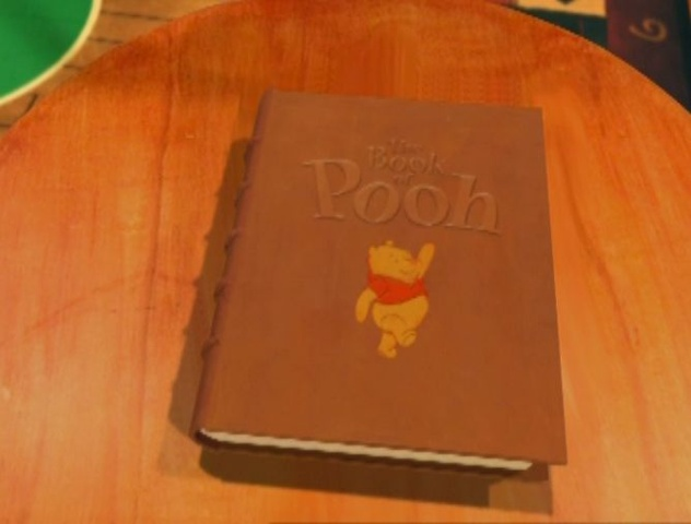 File:632px-The Book of Pooh - The Book of Pooh.jpg