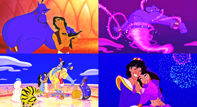 File:Aladdin full.png