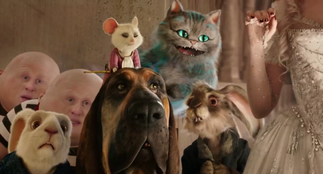 File:Alice Through The Looking Glass! 113.png
