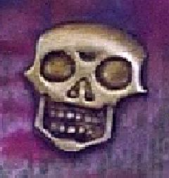 File:AztecSkull.png