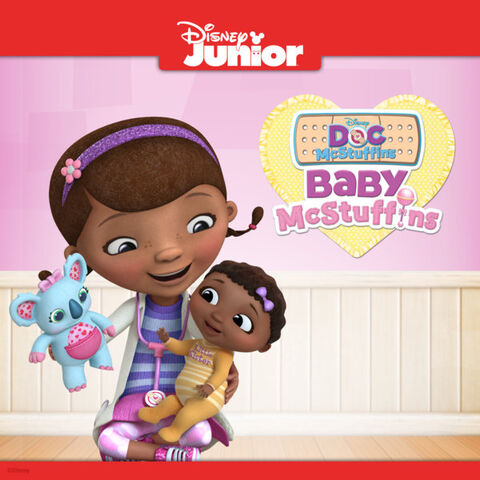 File:Baby McStuffins.jpg
