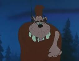 File:Bigfoot.png