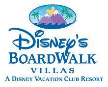 File:Disney's BoardWalk Villas.jpg