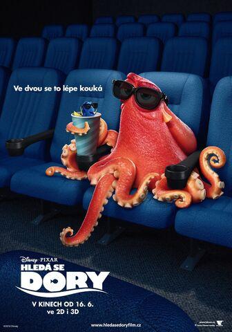 File:Finding Dory - Poster 5.jpg