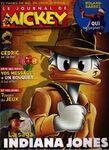 Le journal de mickey 2918