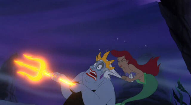 File:Little-mermaid-disneyscreencaps.com-8591.jpg