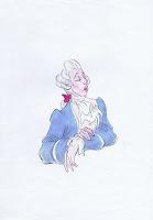 File:Marquis Gaston (1).jpeg